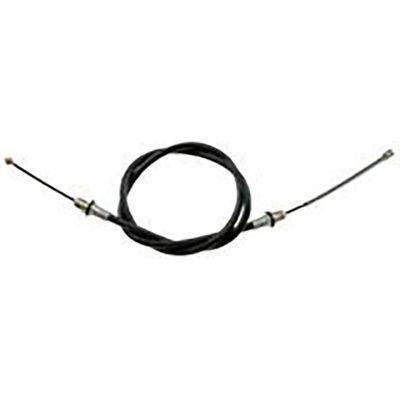 Parking Brake Cable - Dorman C92863