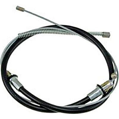 Parking Brake Cable - Dorman C92945