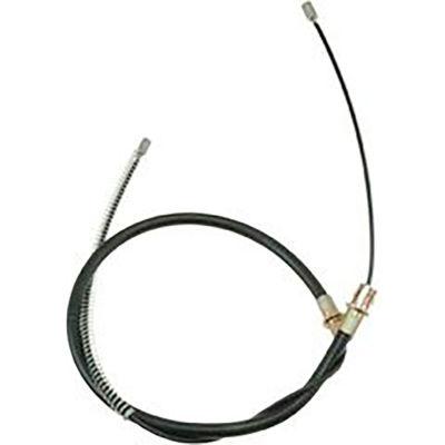 Parking Brake Cable - Dorman C92992