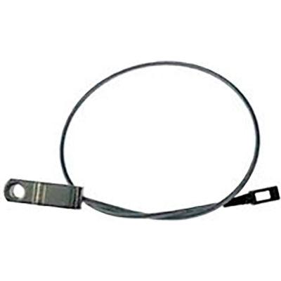 Parking Brake Cable - Dorman C94098