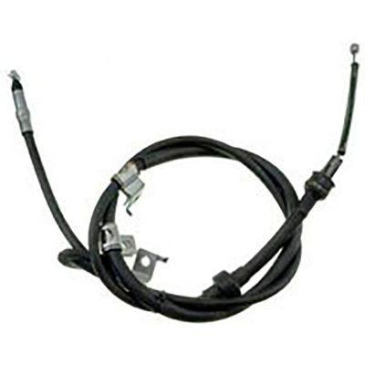 Parking Brake Cable - Dorman C94631