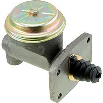 Clutch Master Cylinder - Dorman CM36066