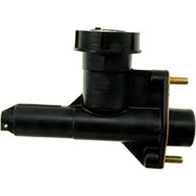 Clutch Master Cylinder - Dorman CM39891