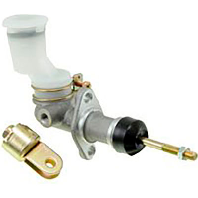 Clutch Master Cylinder - Dorman CM39936
