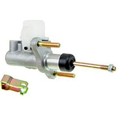 Clutch Master Cylinder - Dorman CM640022