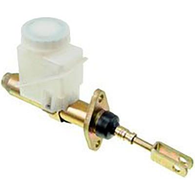 Clutch Master Cylinder - Dorman CM640075