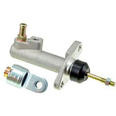 Clutch Master Cylinder - Dorman CM640082