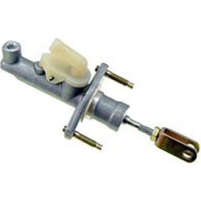 Clutch Master Cylinder - Dorman CM640123