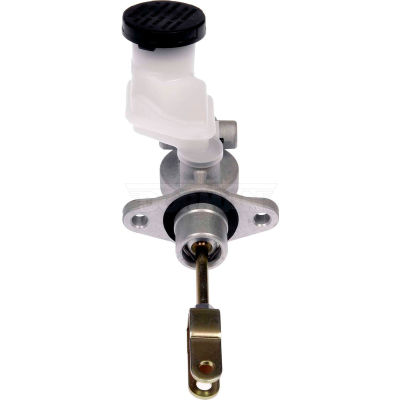 Clutch Master Cylinder - Dorman CM640186