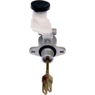 Clutch Master Cylinder - Dorman CM640187