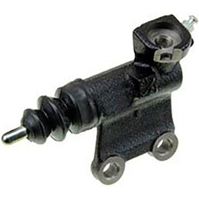 Clutch Slave Cylinder - Dorman CS650039