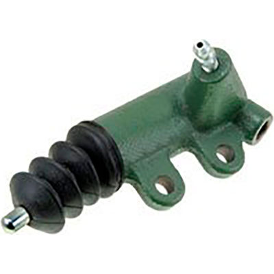 Clutch Slave Cylinder - Dorman CS650045