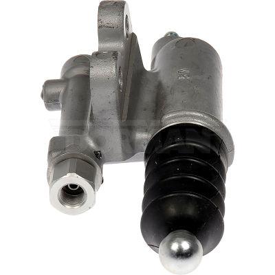 Clutch Slave Cylinder - Dorman CS650205