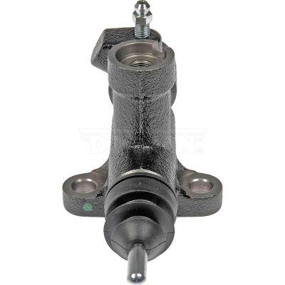 Clutch Slave Cylinder - Dorman CS650230