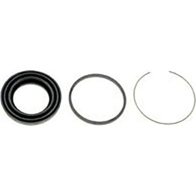 Disc Brake Caliper Repair Kit - Dorman D351027