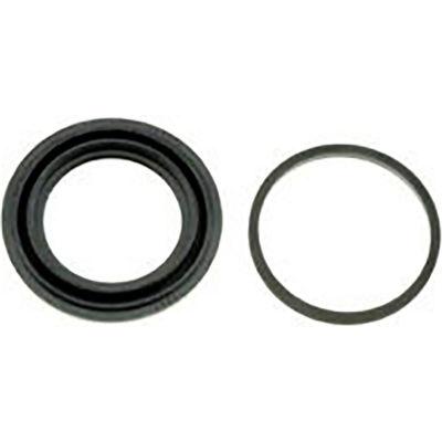 Disc Brake Caliper Repair Kit - Dorman D351076