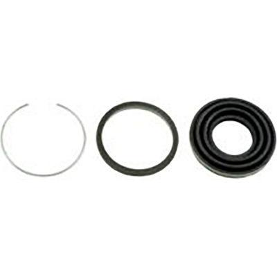 Disc Brake Caliper Repair Kit - Dorman D351192