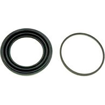 Disc Brake Caliper Repair Kit - Dorman D351565