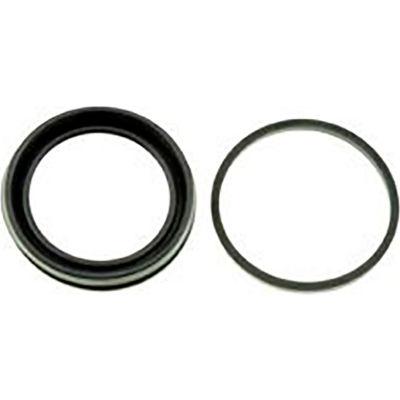Disc Brake Caliper Repair Kit - Dorman D351568