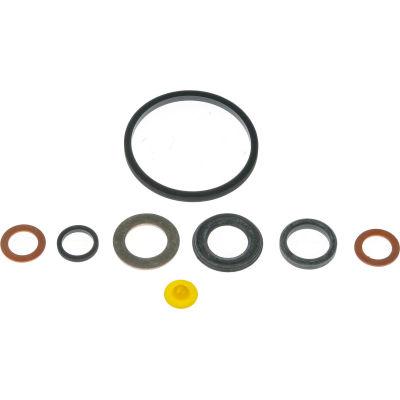 Disc Brake Caliper Repair Kit - Dorman D351576