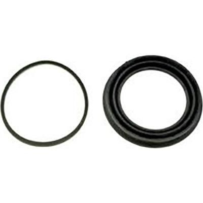 Disc Brake Caliper Repair Kit - Dorman D351837