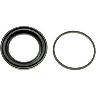Disc Brake Caliper Repair Kit - Dorman D352013