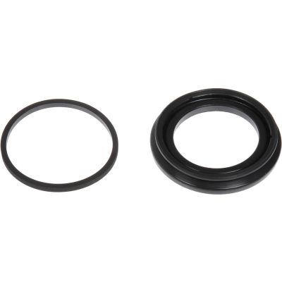 Disc Brake Caliper Repair Kit - Dorman D352020