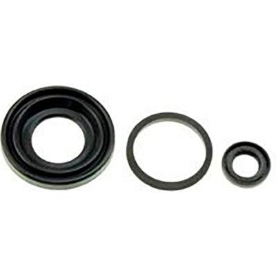 Disc Brake Caliper Repair Kit - Dorman D352735