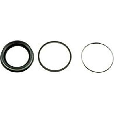 Disc Brake Caliper Repair Kit - Dorman D352776