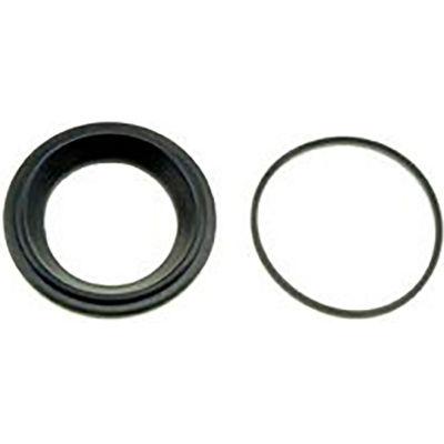 Disc Brake Caliper Repair Kit - Dorman D35494