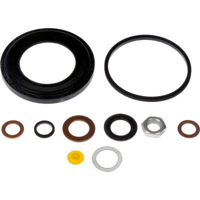 Disc Brake Caliper Repair Kit - Dorman D35937