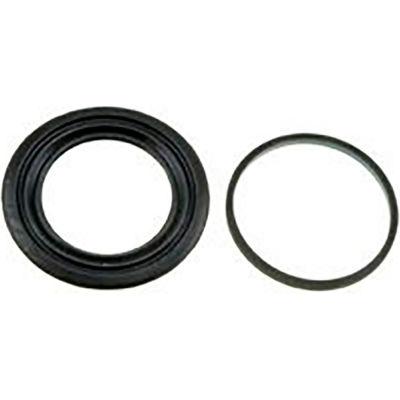 Disc Brake Caliper Repair Kit - Dorman D59178