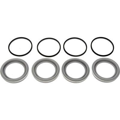 Disc Brake Caliper Repair Kit - Dorman D670004