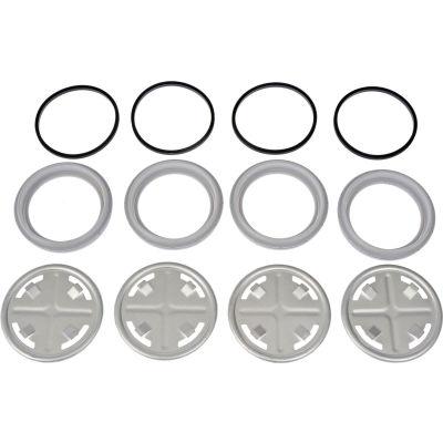 Disc Brake Caliper Repair Kit - Dorman D670005
