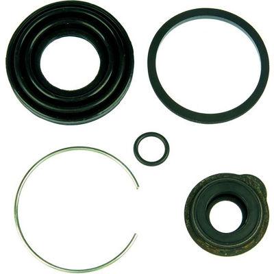 Disc Brake Caliper Repair Kit - Dorman D670019