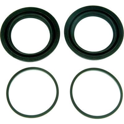 Disc Brake Caliper Repair Kit - Dorman D670034