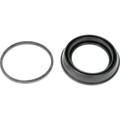 Disc Brake Caliper Repair Kit - Dorman D670094