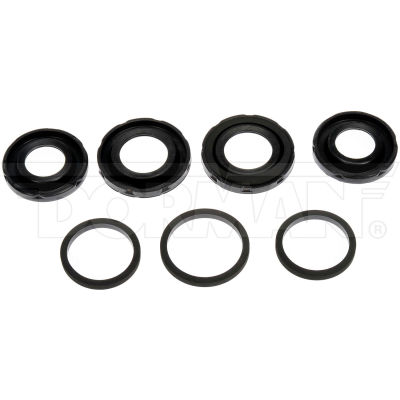 Disc Brake Caliper Repair Kit - Dorman D670179