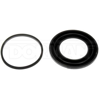 Disc Brake Caliper Repair Kit - Dorman D670189