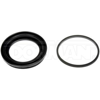 Disc Brake Caliper Repair Kit - Dorman D670192