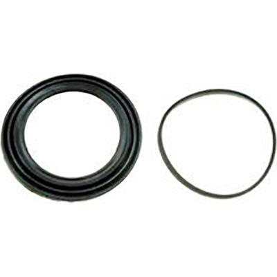 Disc Brake Caliper Repair Kit - Dorman D83297