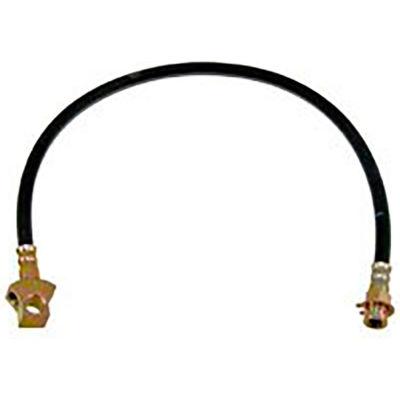 Brake Hydraulic Hose - Dorman H36751