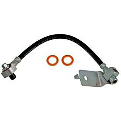 Brake Hydraulic Hose - Dorman H380044