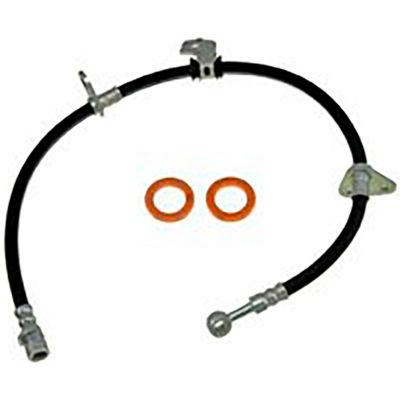 Brake Hydraulic Hose - Dorman H380059