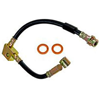 Brake Hydraulic Hose - Dorman H380119