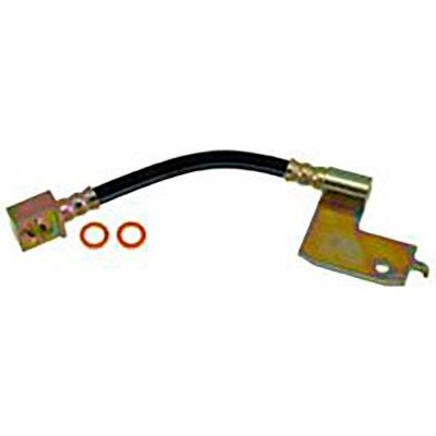 Brake Hydraulic Hose - Dorman H380225