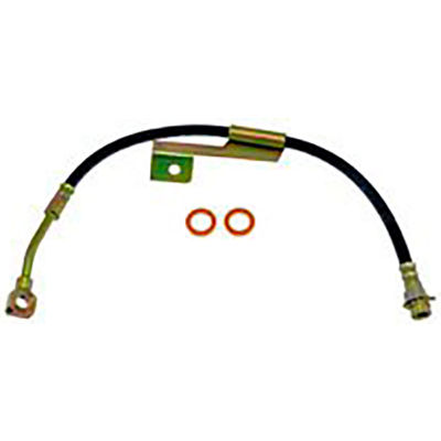 Brake Hydraulic Hose - Dorman H380248