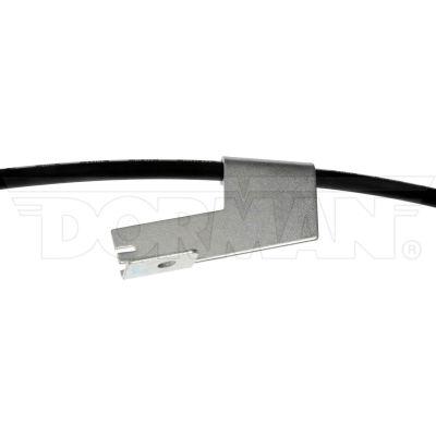 Brake Hydraulic Hose - Dorman H380249