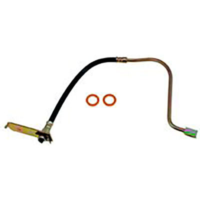 Brake Hydraulic Hose - Dorman H380309