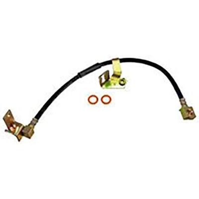 Brake Hydraulic Hose - Dorman H380333
